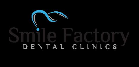 Smilefactory Clinics Sofia